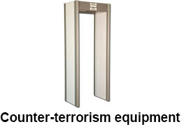 Counter-terrorism-equipment-