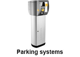 Parking-systems