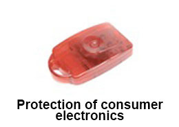 Protection-of-consumer-electronics1