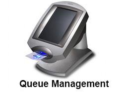 Queue-Management